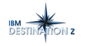 Logo Destination z